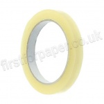 Clear High Tack, General Purpose Tape, 24mm x 66m