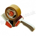 Standard 50mm Pistol Grip Hand Tape Dispenser