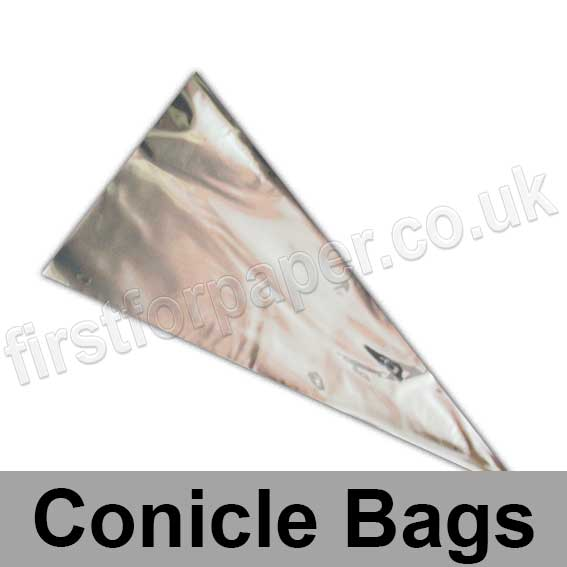 Conicle Cello Bags