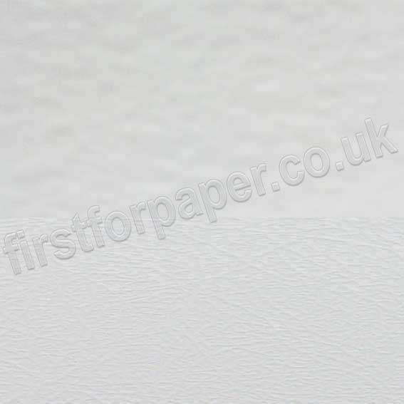Enstone One Sided Embossed