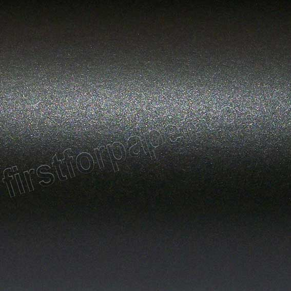 Stardream Pearlescent Paper, 120gsm, Onyx