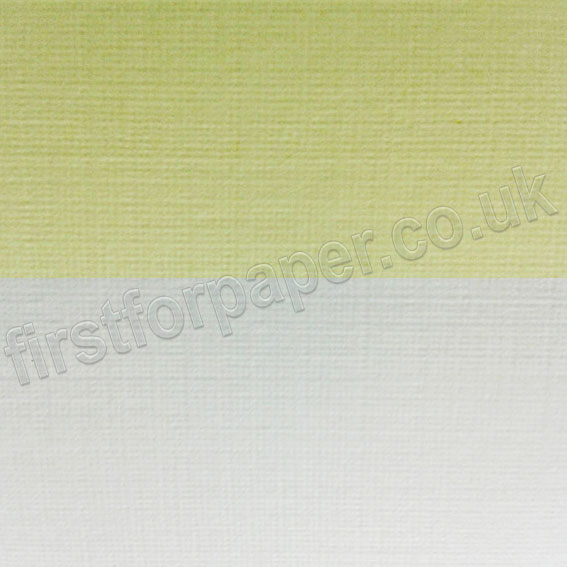 textured paper and card quality textured surface first for paper