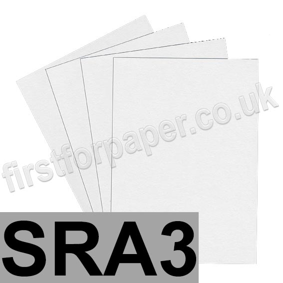 sra answer key color cards blue Color card brown #1 color card tan #1 blue early sra answer key brown and tan color cards author: susie last modified by:.