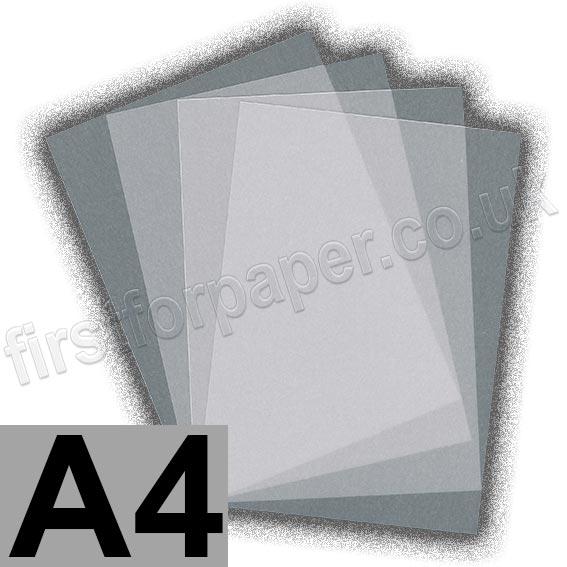 50 SHEETS PREMIUM  WHITE A4 SMOOTH CARD 160GSM CRAFT HOBBY PRINTER