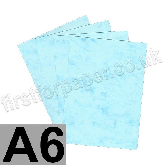 Patterned Craft Paper Rolls