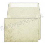 Marlmarque, Envelopes, C6 (114 x 162mm), Olympic Ivory