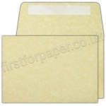 Parch Marque, Envelopes, C6 (114 x 162mm), Champagne - Box of 500