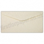Parch Marque, Envelopes, DL (110 x 220mm), Natural - Box of 500