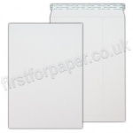 White Envelope, 180gsm, C4 - Box of 250