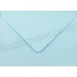 Spectrum Greetings Card Envelope, 125 x 175mm, Blue