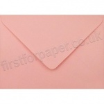 Spectrum Greetings Card Envelope, 125 x 175mm, Pink