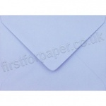 Spectrum Greetings Card Envelope, 125 x 175mm, Wedgewood Blue